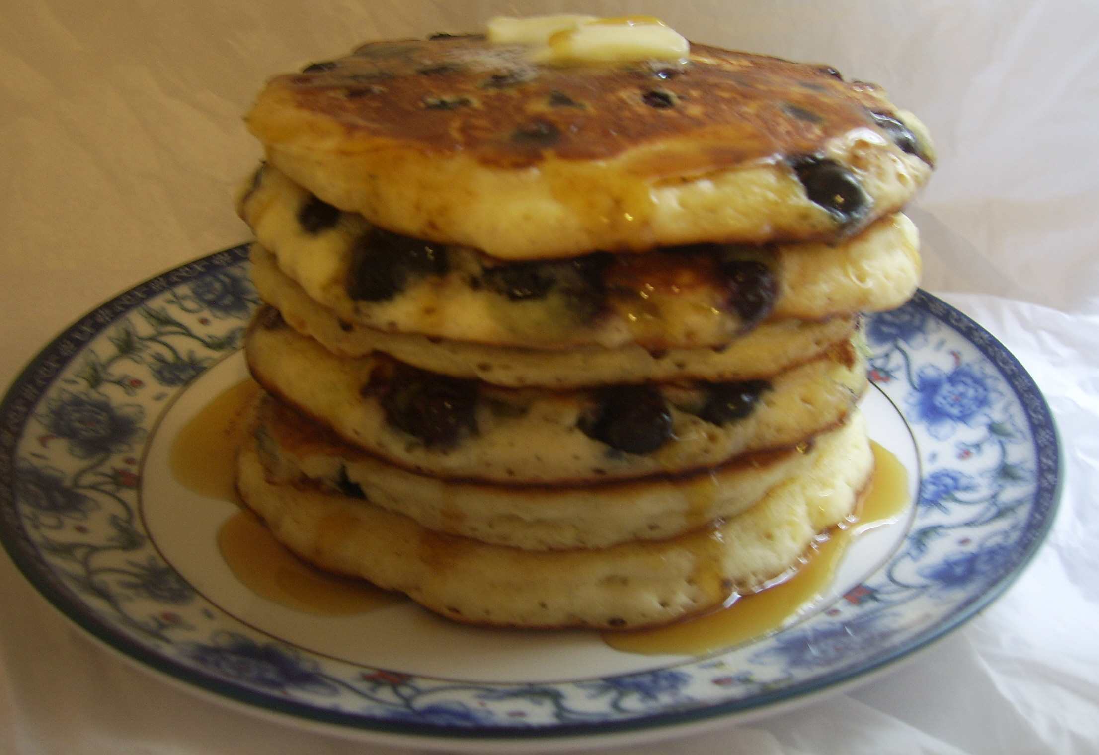 ... blueberries 7 breakfast 29 tags lemon blueberry pancakes 3 comments