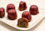 Green Tea Cakes2