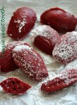 Red Velvet Madeleines3
