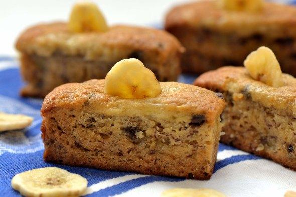 banana bread minis 4