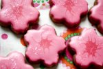 Blossom Cookies 2