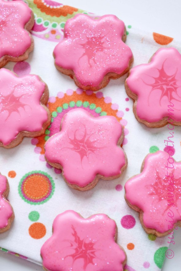 Blossom Cookies watermarked