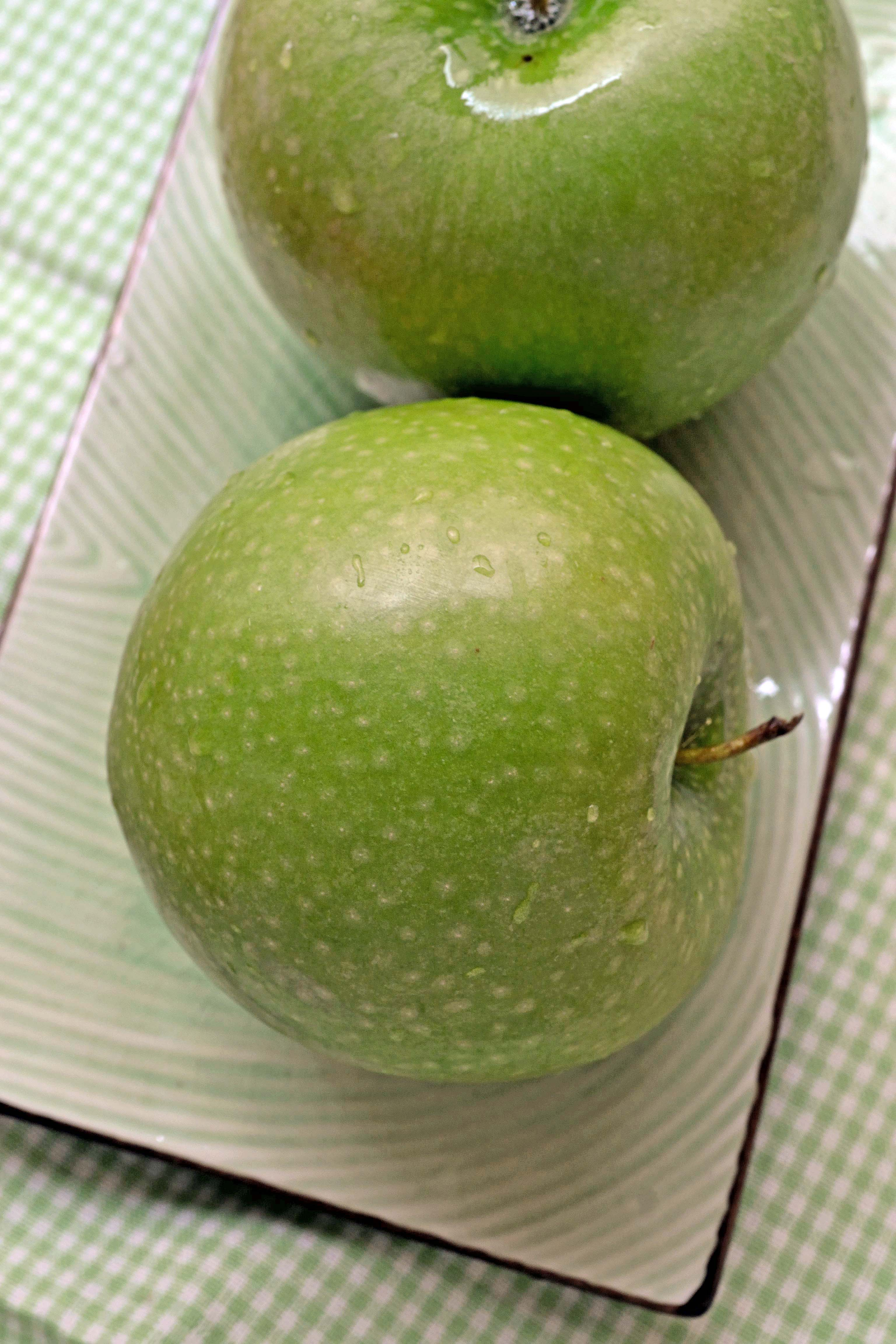 44 pm | Dimensions: 3072 × 4608 | Gallery: Green Apple Sorbet ...