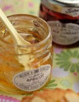 little jam jars