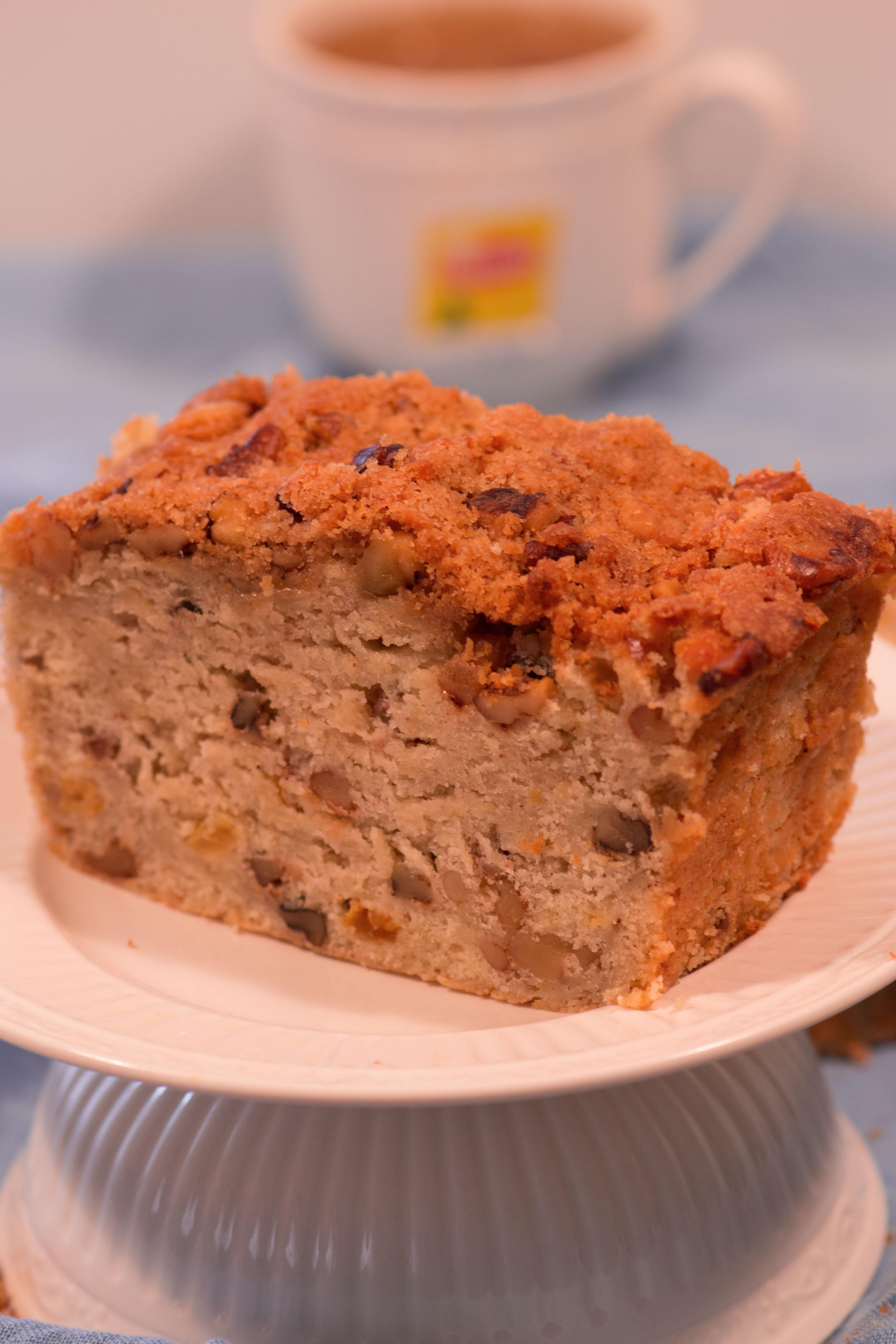 apple-spice-bread.jpg