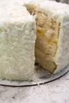 Pina Colada Cake1