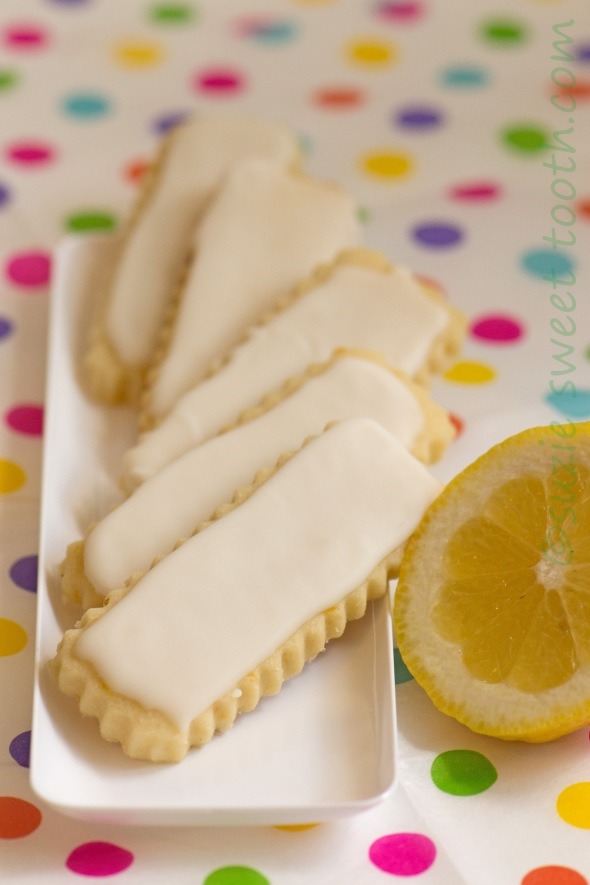 meyer lemon shortbread 2