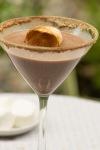 smore martini 2