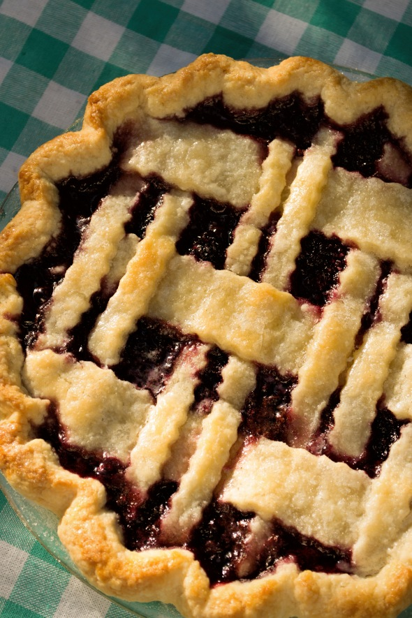 blackberry pie 3