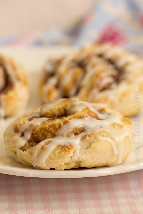 Cinnamon Swirl Scones 2