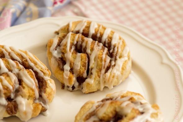 cinnamon swirl scones 3