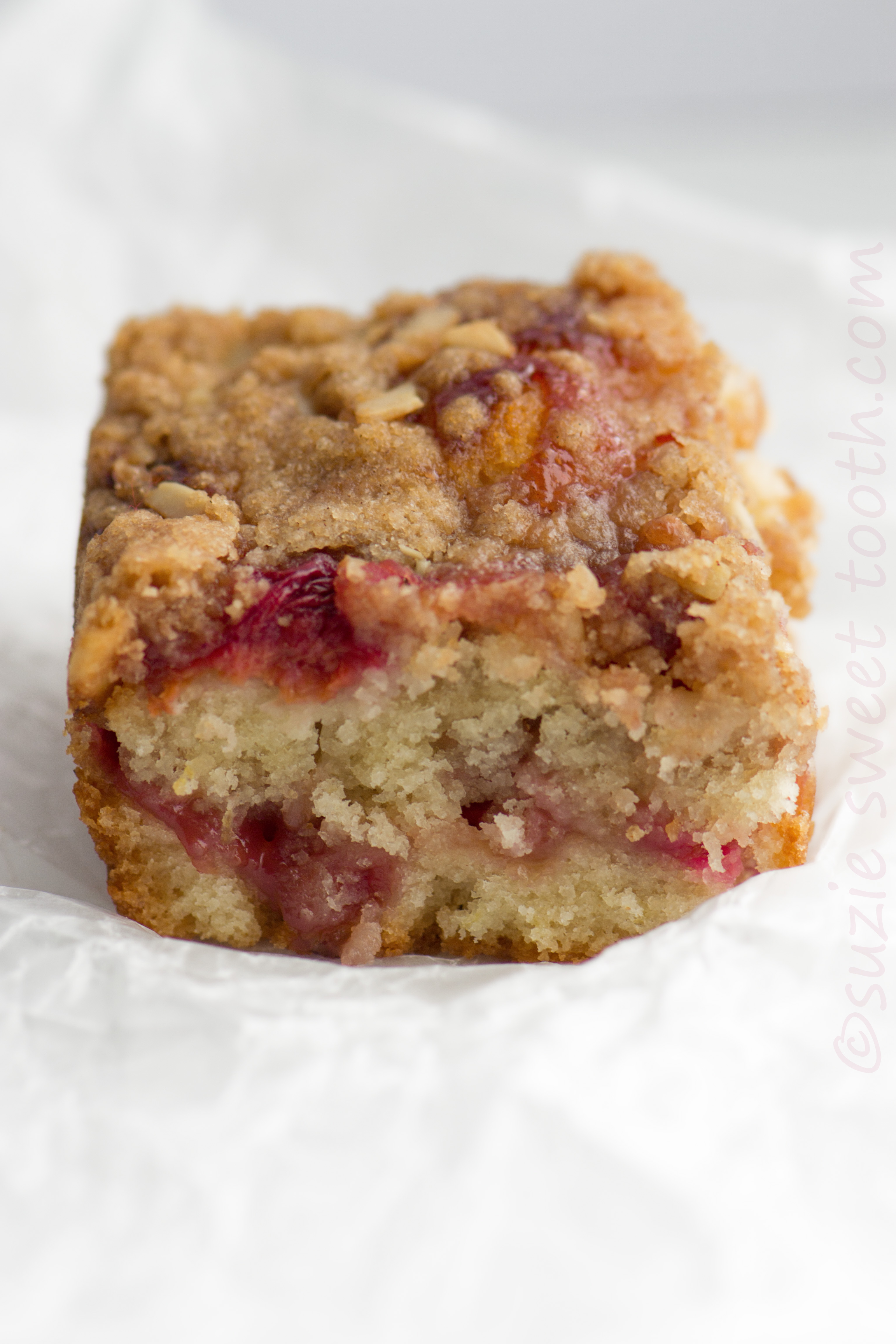 cherry-almond-coffee-cake.jpg