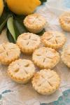 Mini Shaker Lemon Pies2