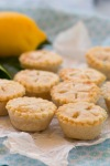 Mini Shaker Lemon Pies4