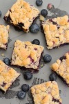 Blueberry Crumb Bars1