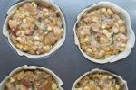 filled cajun pies