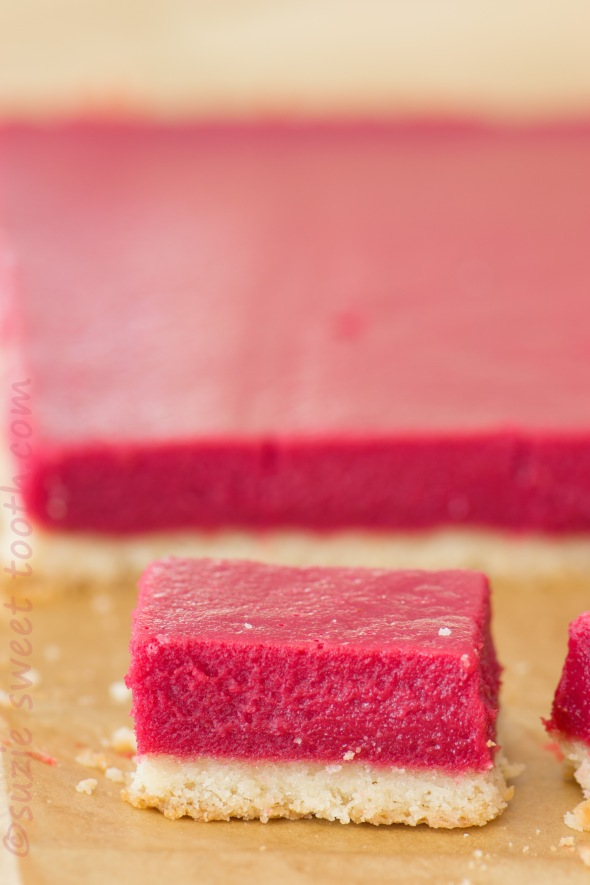 raspberry lemonade bars 3