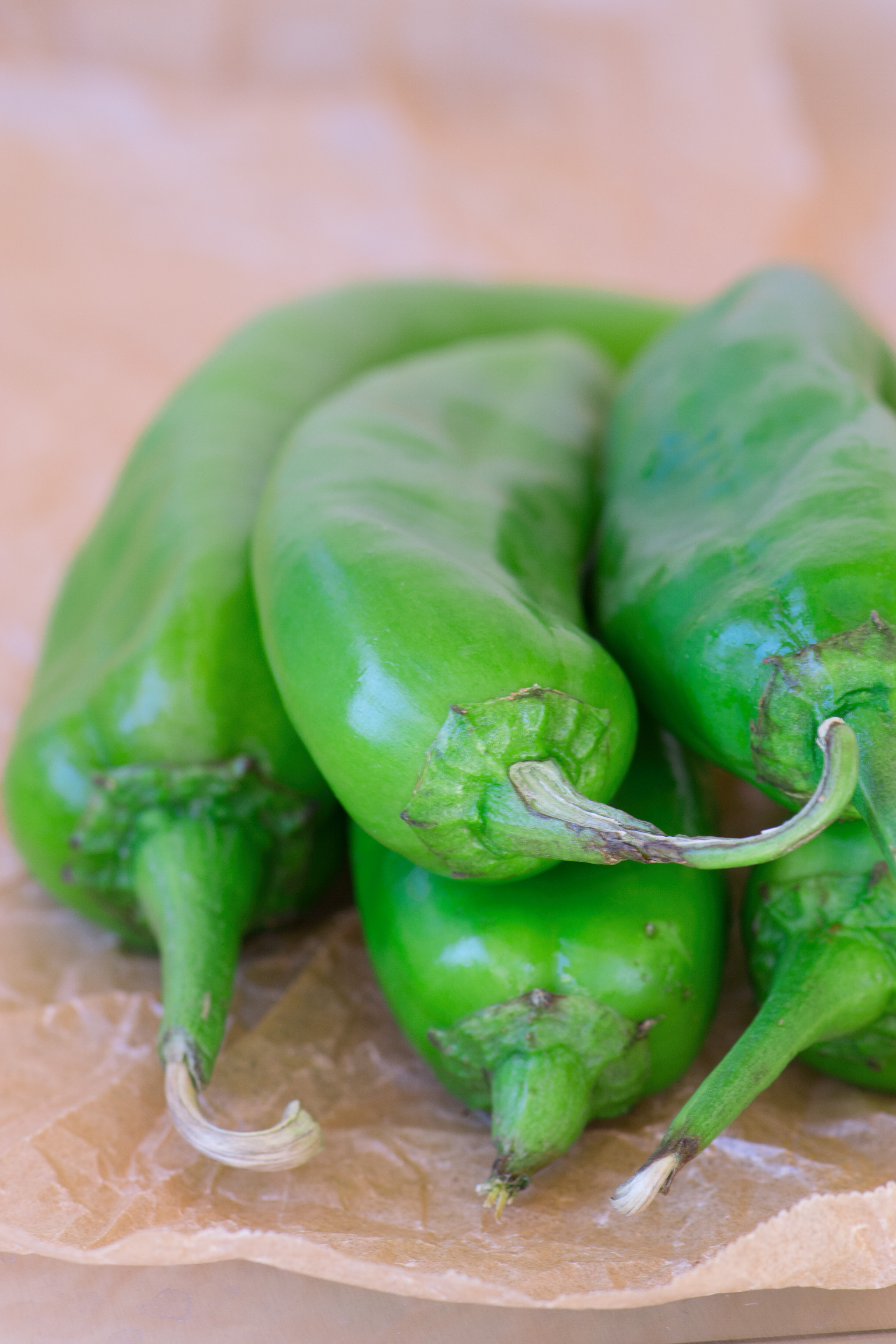hatch chili