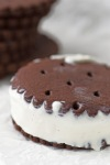 Ice Cream Sandwich Cookies 2