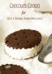 Ice Cream Sandwiches CookiesFor