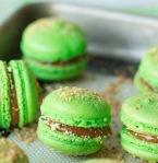green-apple-caramel-macs