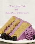 suzie sweet tooth earl greycake
