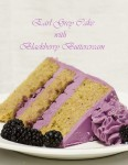 suzie sweet tooth earl grey cake