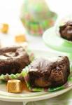 Rolo Brownie 5
